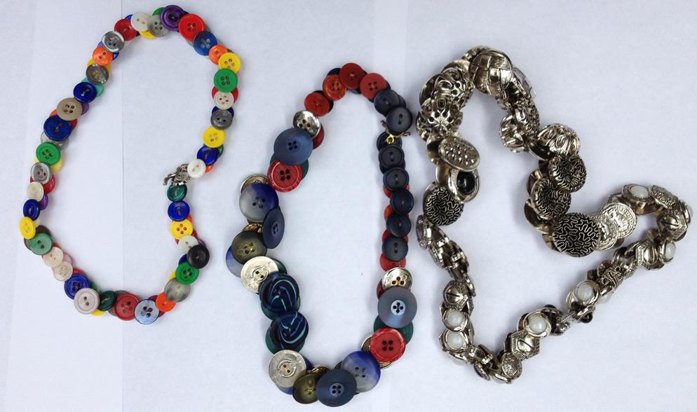 jewelry_row2